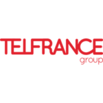 telfrance-group-300x300-2-150x150